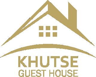 Khutse Logo